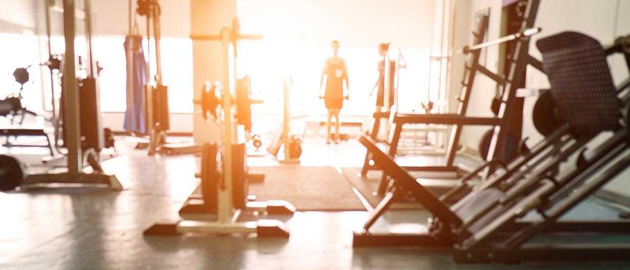 Fitness_Flu_Blog