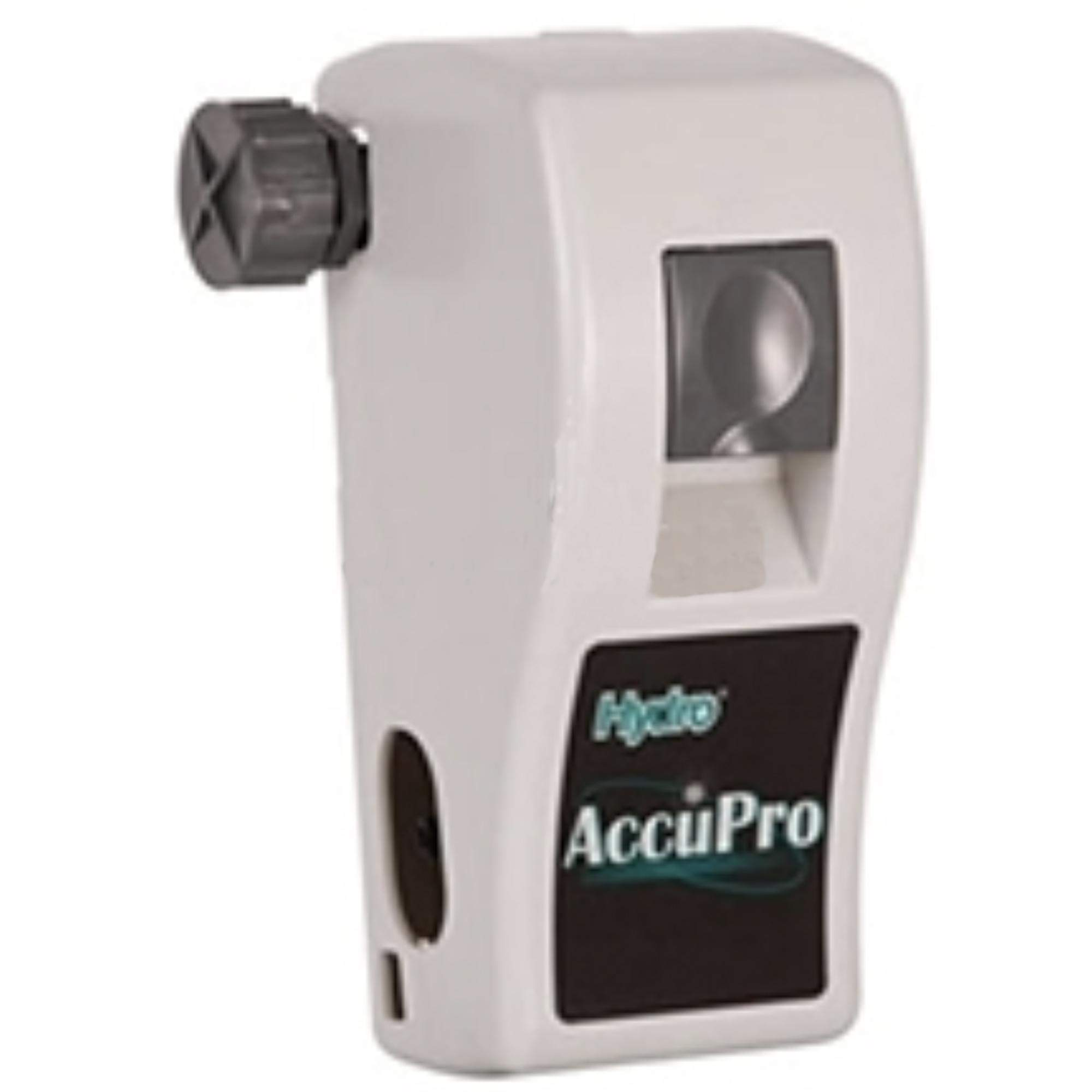 Accupro Bottle - Dispenser 2000x2000px copy.jpg