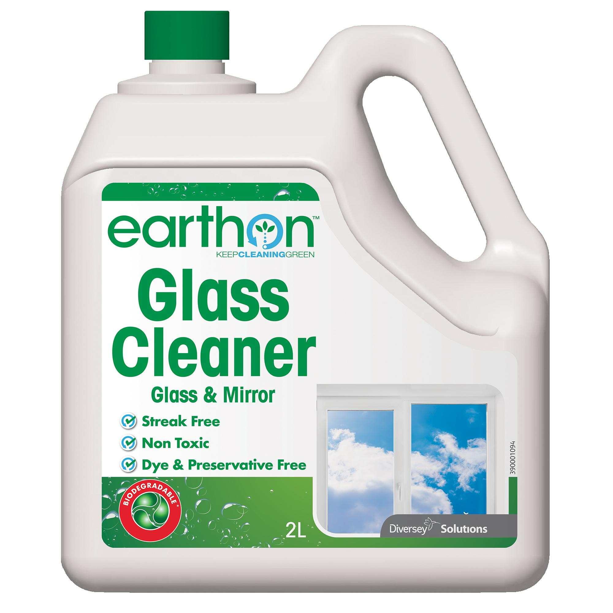 101103631%20Earthon%20_%20Glass%20Cleaner%20_%202L%202000x2000px