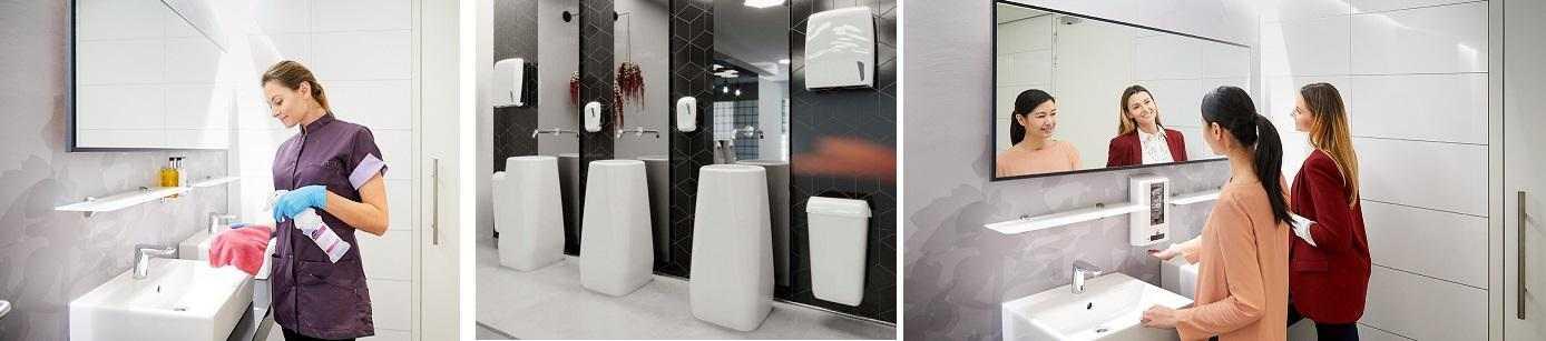 Washroom_banner