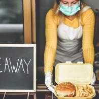 Food safety day June 2020 Blog