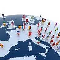 EU explosives precursors regulation