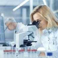 Laboratory disinfection