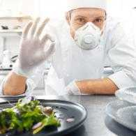 Food Safety Management Services Diversey