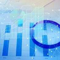 intellicip cip data analysis